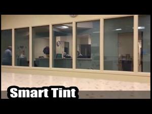 smart window tint 12 window video smart tint film usa factory direct wholesale